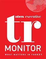 TR MONITOR