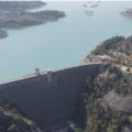 Aydem Yenilenebilir receives the 'Zero Waste' certificate for 8 HPPs