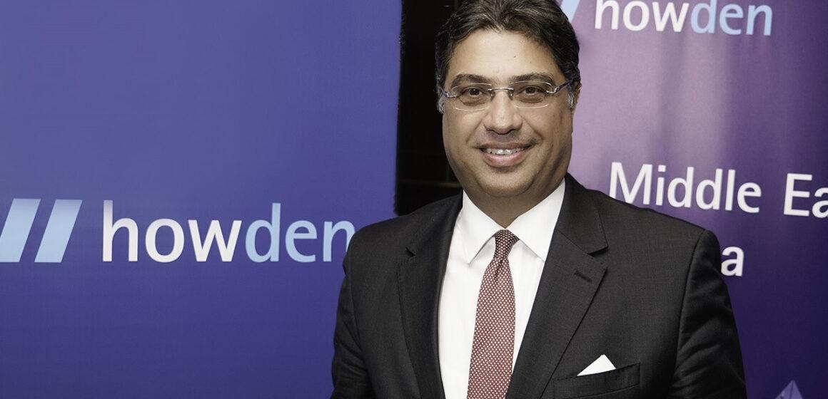 Insurance market runs to TRY 100bn