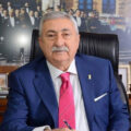 Q&A with Bendevi Palandoken, President of the Confederation of Turkish Tradesmen and Craftsmen (TESK)