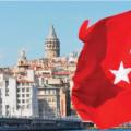 Turkish economy grew by 1.8% in 2020
