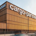 Cargo-partner extends service network with Ankara and Konya offices