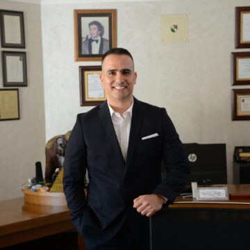 HotelForex brings professionals together with customers