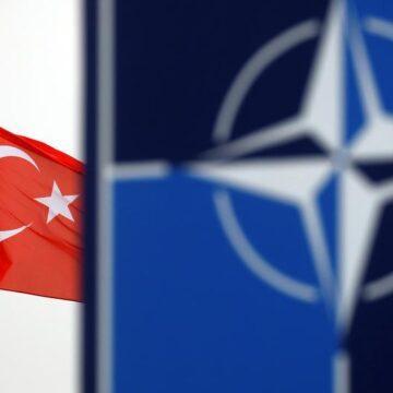 Revitalizing NATO