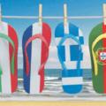 Dark days ahead for Mediterranean tourism