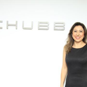 CIGDEM BAGIS NAMED FINANCIAL INSURANCES MANAGER OF CHUBB TURKEY
