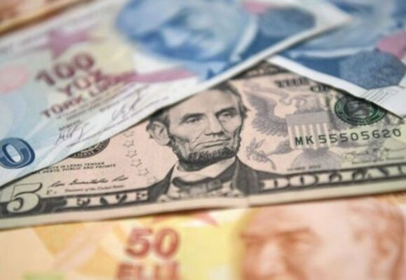 CAD to reach USD 2.4bn in April