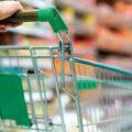 Retail sales volume up 42% in April