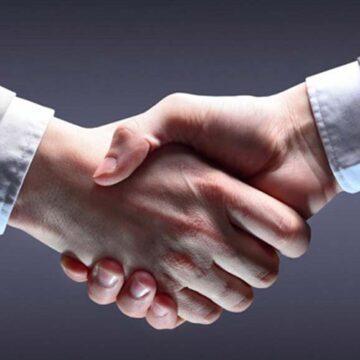 Borda establishes joint company with Swedish Texi