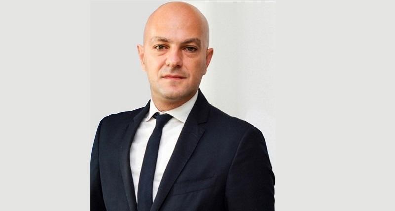 KAPLAN BECOMES DIRECTOR AT CORPORATE CUSTOMERS DEPARTMENT OF MARSH TURKEY