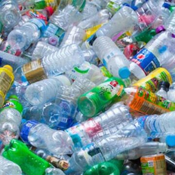 THE BAN ON IMPORTS OF POLYETHYLENE WASTE ENDS