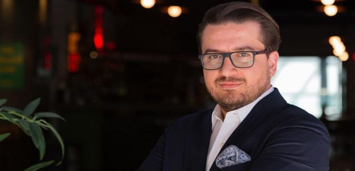 Re-Pie invests USD 12m in fintech platform Colendi