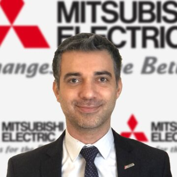 MITSUBISHI ELECTRIC TURKEY TO INVEST IN CAPACITY INCREASE