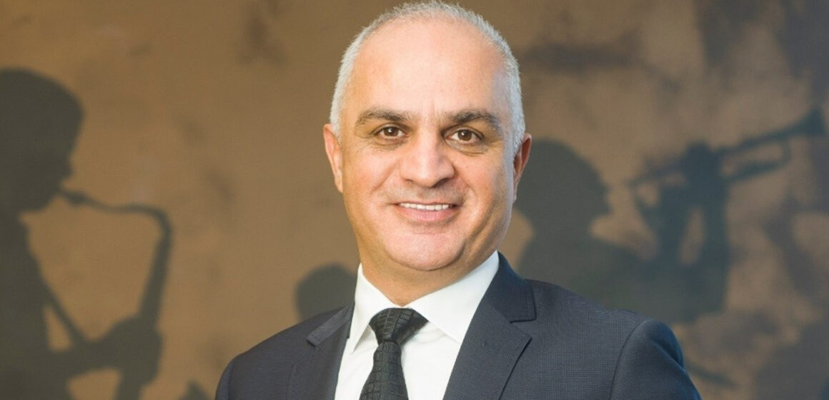 NEW IT AND DIGITAL VP AND OMNI-CHANNEL GM AT BOYNER