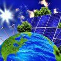 Goodyear to adopt 100% renewable energy