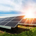 GE Renewable Energy and Kalyon to power Turkey with 1.3 GW solar projects