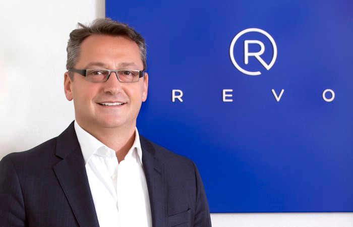Revo Capital becomes Turkey's largest VC fund with the final closing of oversubscribed fund II at EUR 90m