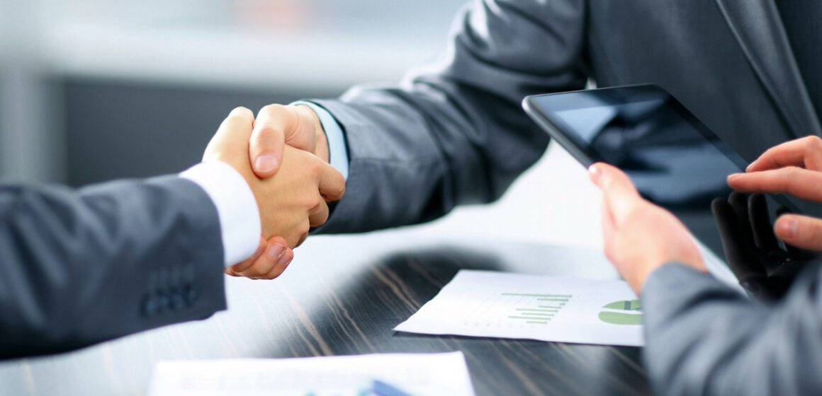 Insurer Chubb to acquire Cigna's business in Asia, Turkey for USD 5.8bn