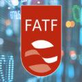 FATF may put Turkey on 'grey list' over money laundering and terror financing: Report